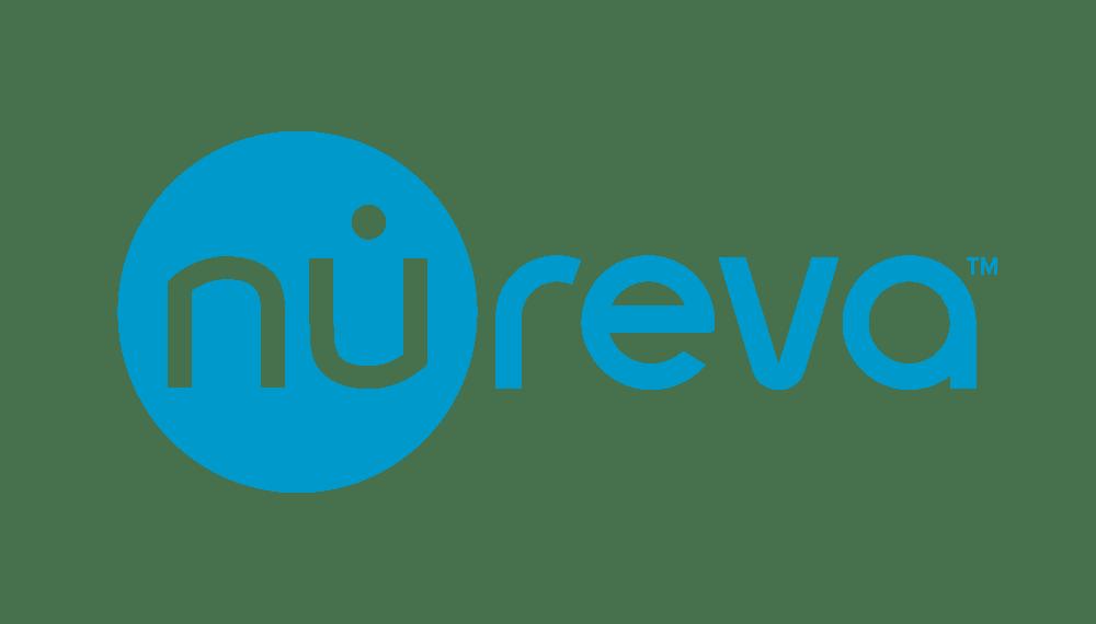 nureva_logo_blue_1000x570
